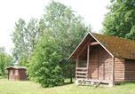 Camping Tallinn - Kullamaa Puhkekeskus-3