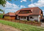 Location vacances Todtmoos - Haus Melanie-1