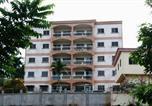 Location vacances Yaoundé - Appartement Meublé-1