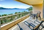 Location vacances Hamilton Island - Whitsunday Apartment 605 or 1306-3