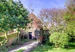 Location vacances Tenterden - Firs Coach House-2