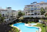 Location vacances San Luis de Sabinillas - Apartemento La Duquesa 2036-4