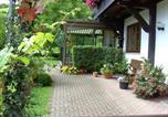 Location vacances Bad Rippoldsau-Schapbach - Haus Klumpp-2