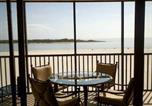 Location vacances Estero - Carlos Pointe 431 by Vacation Rental Pros-3