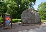 Location vacances Strohn - Zur Lavabombe-1