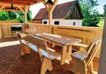 Location vacances Reszel - Apartament na Piaskowej-1