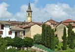 Location vacances Casale Monferrato - Villa Pavia Country Residence-4