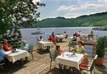 Location vacances Spittal an der Drau - Seehaus Schirg-1