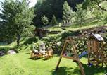 Location vacances Schladming - Simonegg-4