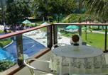 Location vacances Ipojuca - Resort Ancorar Flat 6102-3