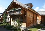 Location vacances Predlitz-Turrach - Chalet Stöflin-4