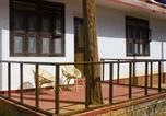 Villages vacances Kushalnagar - Tripvillas @ Bison Manor Resort, Nagarhole, Coorg-4