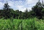 Location vacances Hilo - Greenwillmind Eco-Farmhouse-4
