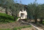Location vacances Assise - Camere Ramaccia-1