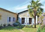 Location vacances Duras - Holiday home Dieulivol Ya-1675-1
