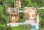 Location vacances Punta Cana - Green Village Lvr Cap Cana-2