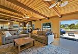 Location vacances Escondido - Solana Beach Delight-4