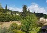 Location vacances Riparbella - Appartamento Borgo San Martino-2