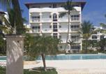 Hôtel Bayahibe - Bonagala Dominicus Resort - All Inclusive-1
