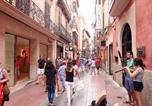 Location vacances Palma de Majorque - Apartment Ermita-3