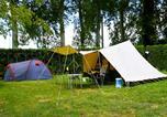 Camping Graulhet - Camping De La Lauze-3