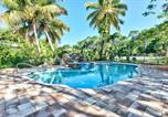 Location vacances Marco Island - Olympia Vacation Rental Near 5th Avenue-1