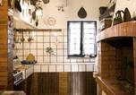 Location vacances Magliano Sabina - Il Casale delle Lucciole-4