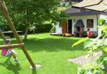 Location vacances Bad Rippoldsau-Schapbach - Haus Klumpp-3