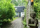 Location vacances Hardenberg - Villa 53-3