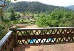 Location vacances Camaiore - I Merli-2