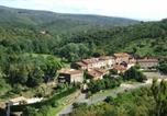 Location vacances Saint-Marsal - Murmure des Vignes-1
