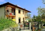 Location vacances Spigno Monferrato - Apartment La Terrazza 2-2
