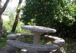 Location vacances Castel Focognano - Casa Lucia-1