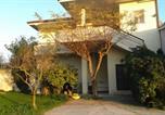 Location vacances Laterza - Appartamento Le Spighe-3