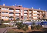 Location vacances Lepe - Leo Islamar-4