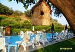 Location vacances Motta Camastra - Agriturismo valle alcantara-1