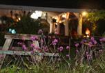 Villages vacances Penebel - Warung Rekreasi Bedugul-1