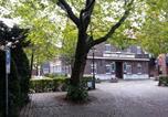 Hôtel Raesfeld - Hotel Niewerther Hof