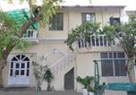 Location vacances Allâhâbâd - Kanchan Villa-1