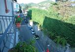 Location vacances Conca dei Marini - Donna Rachele-2