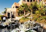 Location vacances Pescadero - Hotel Villas Lamar-4