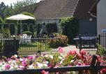 Location vacances Audembert - La Muraille-3