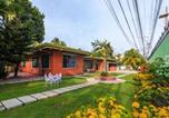 Location vacances Dumaguete City - Green Guest House-2