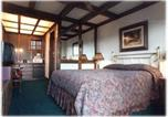 Hôtel Sequim - Sequim West Inn-1