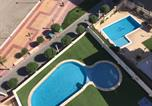Location vacances El Campello - Sun & Beach-2
