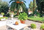Location vacances Calci - Apartment Caprona Xxxviii-4