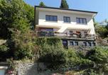 Location vacances La Roche-en-Ardenne - Holiday Home La Rochoise-1