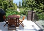 Location vacances Squamish - Super Clean House with Mountain/Ocean View-4