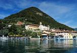 Location vacances Manerba del Garda - Palazzo Torri-1