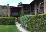 Location vacances Costermano - Urlaub am Gardasee Italia-2